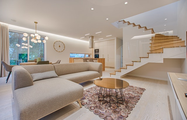 Are You Looking For A Studio Apartment? – Check Some Features And Factors