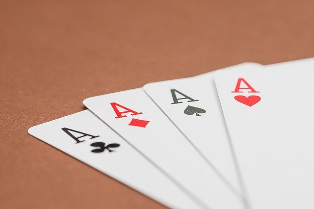 How To Increase The Winning Chances In Online Baccarat?