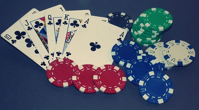 What to Look For When Choosing an Online Casino