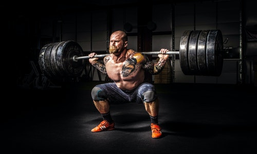 D-Bal Max-4 Tips For Consuming These Steroids
