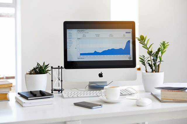Are Searching for Digital advertising and marketing bureau? Checkout 5 important Recommendations