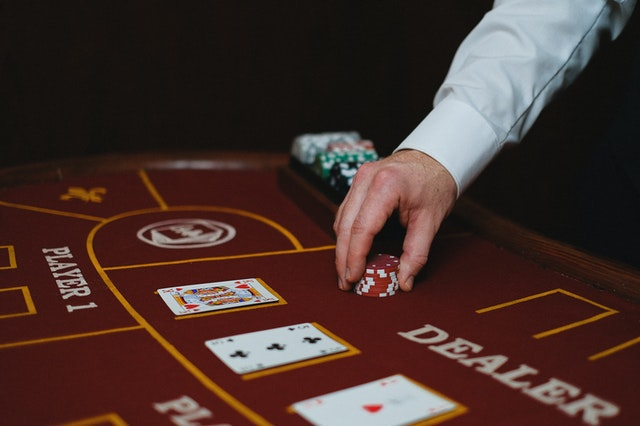 What Online Betting Platforms Can Do To Motivate You to Bet with High Amounts?