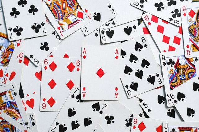 Know How To Gamble On Betist